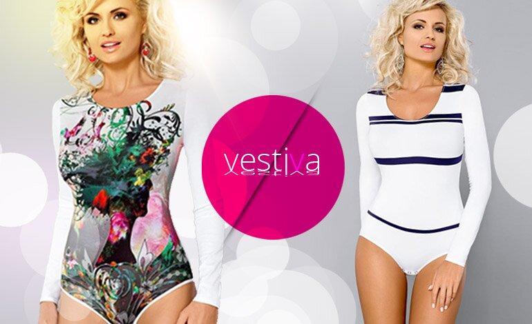 Vestiva Body