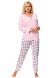 Dn-nightwear PB.9544