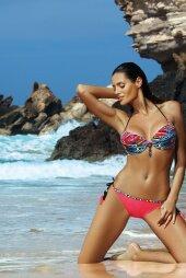 Kostium kąpielowy Scarlett Oldasica M-445 (1)