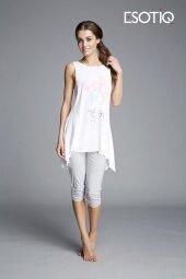Piżama Kizzy 33127 -00X