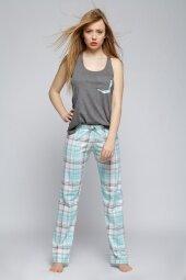 Piżama Mia
