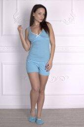 Piżama Valerie 349